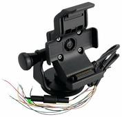 Крепление, сетевое зарядное устройство Garmin 010-11025-00 морское для GPSMAP 620