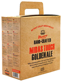 Muntons Midas Touch Golden Ale 3600 г