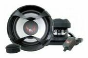 Автомобильная акустика Bull Audio CS-6