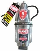 Колодезный насос Hammer NAP 250U (10) (250 Вт)