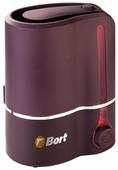 Увлажнитель воздуха Bort BLF-338