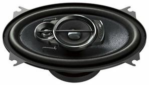 Автомобильная акустика Pioneer TS-A4633i