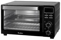 Мини-печь Tesler EOG-3520