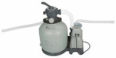 Фильтр-насос Intex 28652