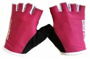 Перчатки OneRun AI-05-793