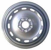Колесный диск Magnetto Wheels 15000 6x15/5x108 D63.3 ET52.5 Silver