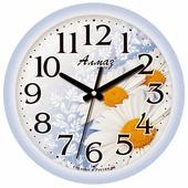 Часы настенные кварцевые Алмаз B10