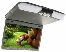 Автомобильный монитор AVEL AVS1520T
