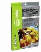 Бумага A4 100 шт. cactus CS-MA4100100