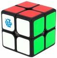 Головоломка GAN Cube 2x2x2 249 V2 Magnetic