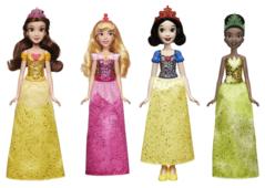 Кукла Hasbro Disney Princess 30 см, E4021