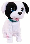 Интерактивная мягкая игрушка IMC Toys Щенок Bowie