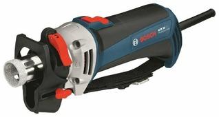 Фрезер BOSCH GTR 30 CE Professional + L-Boxx