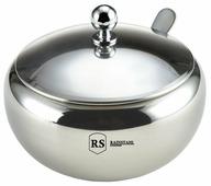 Сахарница Rainstahl 8421-56RS\SB 0,56 л