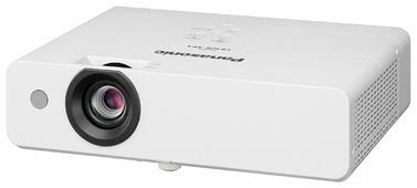 Проектор Panasonic PT- LB425E