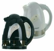 Чайник Maestro MR-035