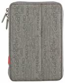 Чехол Defender Tablet purse uni 10.1 универсальный для планшетов 10.1 дюйм