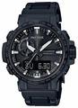 Наручные часы CASIO PRW-60FC-1A