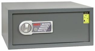 Сейф ONIX KS-20