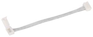 Соединитель (коннектор) IEK LSCON10-RGB65-212-10-PRO