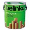 Грунтовка Belinka Impregnant (10 л)