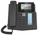VoIP-телефон Fanvil X5S