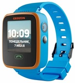 Часы GEOZON AQUA