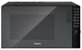 Микроволновая печь Galanz MOG-2375D