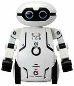 Интерактивная игрушка робот Silverlit Maze Breaker