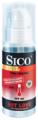 Гель-смазка Sico HOT LOVE