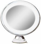 Зеркало косметическое Rio MMSU с подсветкой