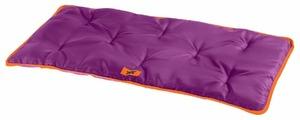 Подушка для собак Ferplast Jolly 85 (81081012/81081017/81081119/81081121) 83х50х2 см