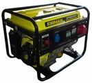 Бензиновый генератор Firman SPG 8500T (6000 Вт)