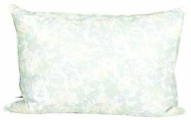 Подушка АльВиТек Натуральный гусиный пух/перо (ПТ-С-050) 50 х 70 см