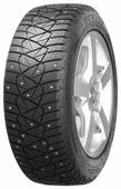 Автомобильная шина Dunlop Ice Touch