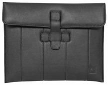 Чехол Defender Pad Jacket 9.7 универсальный