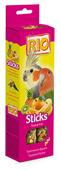 Лакомство для птиц RIO с тропическими фруктами