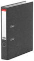 ErichKrause Папка–регистратор с арочным механизмом Basic А4, 50 мм