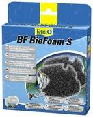 Наполнитель Tetra BF BioFoam S
