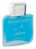 Art Positive Ocean Byrd