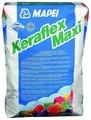 Клей для плитки и камня Mapei Keraflex Maxi 25 кг