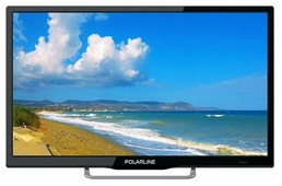 Телевизор Polarline 20PL12TC