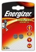 Батарейка Energizer LR43/186