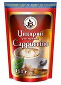 Цикорий РУССКИЙ ЦИКОРИЙ растворимый Cappuccino