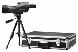 Зрительная труба Leupold SX-1 Ventana 15-45x60 Straight Kit