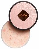 Zeitun Смягчающий скраб для тела Ритуал нежности с дамасской розой и маслом персика