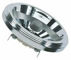 Лампа галогенная OSRAM Halospot 41835 FL, G53, AR111, 50Вт