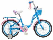 Детский велосипед STELS Jolly 16 V010 (2019)