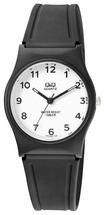 Наручные часы Q&Q VP34 J061