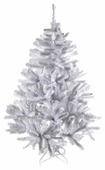 Triumph Tree Ель Исландская белоснежная 0.6